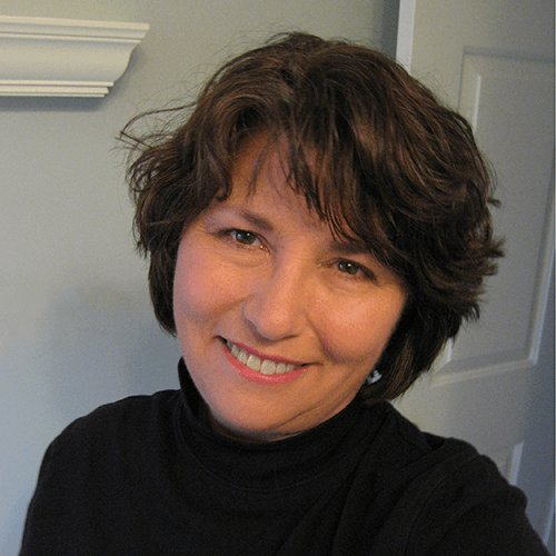 Maureen Ciaccio